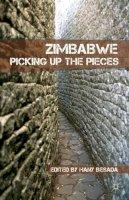 Besada, H. - Zimbabwe: Picking Up the Pieces - 9780230110199 - V9780230110199