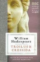 Shakespeare, William - Troilus and Cressida - 9780230272262 - V9780230272262