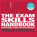 Stella Cottrell - Exam Skills Handbook (Palgrave Study Skills) - 9780230358546 - V9780230358546