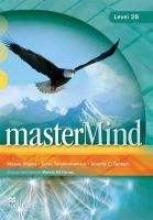 Rogers, Mickey - MasterMind 2 Student's Book & Webcode B - 9780230419285 - V9780230419285