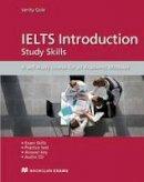 McCarter, Sam - Ielts Introduction: Study Skills Pack - 9780230425743 - V9780230425743