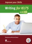 Dimond-Bayir, S - Improve Your Writing Skills for Ielts 67 (Improve Your Skills) - 9780230463387 - V9780230463387