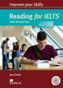Short, J - Improve Your Reading Skills for Ielts 67 (Improve Your Skills) - 9780230463394 - V9780230463394