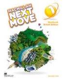 Cant, a - Next Move British English Level 1 Workbo - 9780230466326 - V9780230466326