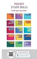 Neville, Lindsey - The Personal Tutor's Handbook (Palgrave Study Skills) - 9780230507890 - V9780230507890