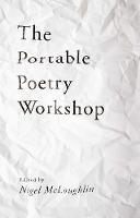 McLoughlin, Nigel - The Portable Poetry Workshop - 9780230522305 - V9780230522305