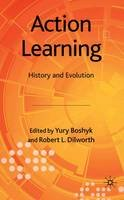 - Action Learning: History and Evolution - 9780230576407 - V9780230576407