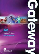 Spencer D - Gateway A2 Student Book - 9780230723382 - V9780230723382