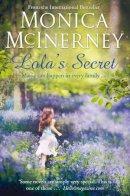 - Lola's Secret - 9780230761582 - KEX0267864