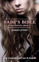 Jones, Karen - Babe's Bible (Babes Bible 1) - 9780232529203 - V9780232529203