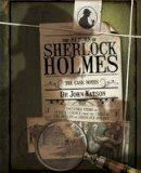 Watson, Dr. John - The Return of Sherlock Holmes: The Case Notes - 9780233004747 - V9780233004747