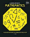 Joel Levy - Curious History of Mathematics - 9780233004877 - KCG0003634