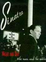 Dellar, Fred, Peachey, Mal - Sinatra:  The man and the Music - 9780233991795 - KHS0083999