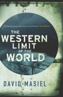 David Masiel - The Western Limit of the World - 9780241142660 - KNW0007685