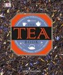 Gaylard, Linda - The Tea Book - 9780241182284 - V9780241182284