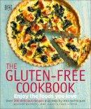 Whinney, H Et Al - Gluten-Free Cookbook - 9780241185674 - V9780241185674