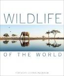 Dk - Wildlife of the World - 9780241186008 - V9780241186008