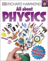 Hammond, Richard - All About Physics (Big Questions) - 9780241206553 - V9780241206553