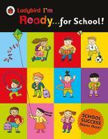 Ladybird - Ladybird I'm Ready for School! - 9780241215975 - V9780241215975
