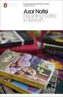 Nafisi, Azar - Reading Lolita in Tehran - 9780241246238 - 9780241246238