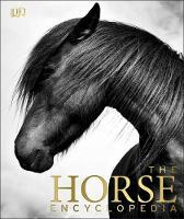 Hartley Edwards, Elwyn - The Horse Encyclopedia - 9780241249789 - V9780241249789