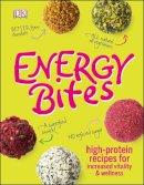 - Energy Bites - 9780241249970 - V9780241249970