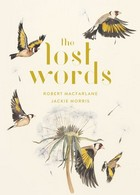 Morris, Jackie, Macfarlane, Robert - The Lost Words - 9780241253588 - 9780241253588