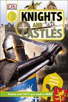 DK - Knights and Castles (DK Reads Starting To Read Alone) - 9780241257623 - V9780241257623