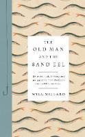 Millard, Will - The Old Man and The Sand Eel - 9780241270011 - V9780241270011