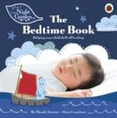 Gurney, Mandy - In the Night Garden: The Bedtime Book, 1 Audio-CD - 9780241273821 - V9780241273821