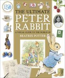 Hallinan, Camilla - The Ultimate Peter Rabbit - 9780241289655 - V9780241289655