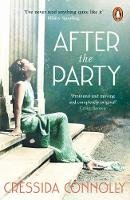 Connolly, Cressida - After the Party - 9780241327739 - 9780241327739