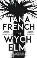 French, Tana - The Wych Elm - 9780241379509 - S9781472625687