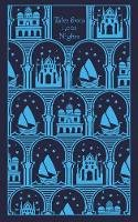 Anonymous - Tales from 1,001 Nights (Penguin Clothbound Classics) - 9780241382714 - 9780241382714