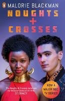Blackman, Malorie - Noughts & Crosses (Noughts and Crosses) - 9780241388396 - 9780241388396