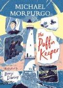 Morpurgo, Michael - The Puffin Keeper - 9780241454480 - 9780241454480