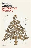 Capote, Truman - A Christmas Memory - 9780241474419 - 9780241474419