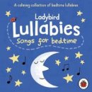 Ladybird - Ladybird Lullabies: Songs for Bedtime - 9780241478158 - V9780241478158