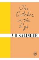 Salinger, J. D. - The Catcher in the Rye - 9780241950432 - V9780241950432