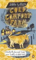 Gibbons, Stella - Cold Comfort Farm. Stella Gibbons (Essential Penguin) - 9780241951514 - 9780241951514
