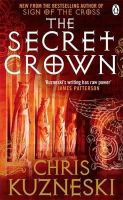 Kuzneski, Chris - The Secret Crown - 9780241952122 - KRF0023792