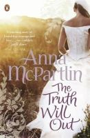 ANNA MCPARTLIN - THE ONE I LOVE / THE TRUTH WILL OUT (2 BOOK SET) -  - 9780241952139