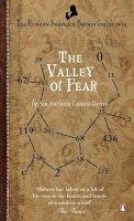 Doyle, Sir Arthur Conan - The Valley of Fear - 9780241952979 - V9780241952979