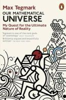 Tegmark, Max - MATHEMATICAL UNIVERSE THE - 9780241954638 - V9780241954638