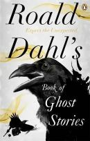 Roald Dahl - Roald Dahl's Book of Ghost Stories - 9780241955710 - V9780241955710