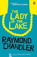 Chandler, Raymond - The Lady in the Lake - 9780241956328 - 9780241956328