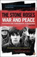 Spence, Simon - The Stone Roses - 9780241957042 - V9780241957042