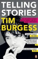 Burgess, Tim - Telling Stories - 9780241957974 - V9780241957974