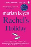 Keyes, Marian - Rachel's Holiday - 9780241958438 - 9780241958438
