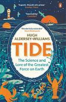 Aldersey-Williams, Hugh - Tide - 9780241967980 - V9780241967980